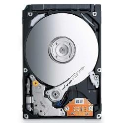 Disco TOSHIBA 2.5P 500GB iNTERNO SATA - PX1826E-1HE0