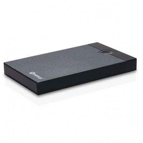 Disco MEMUP 500GB KWEST LS Mini EXT. 2.5P USB2.0
