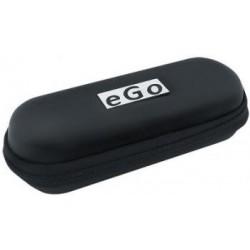 Bolsa Pequena p/ Cigarro Electrónico e Acessórios - EGO