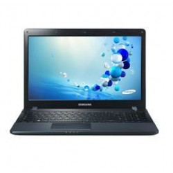 Samsung ATIV Book 2 - NP200 Series
