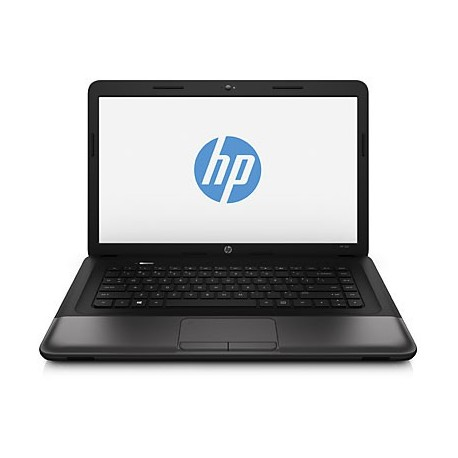 NB HP 250 i3-3110M 4GB 500Gb 15.6P HD W8P