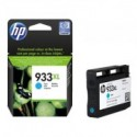 Tinteiro HP 933XL Azul Cyan -Officejet