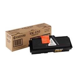 Toner Compativél Kyocera TP-TK170