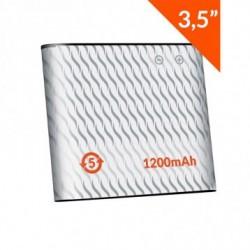 Bateria Li-ion bq Aquaris 3.5