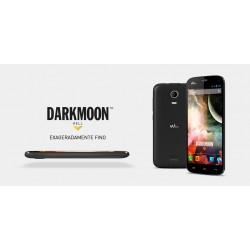 Wiko Darkmoon 4.7''