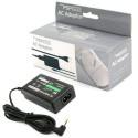 Carregador PSP AC-220V 1000-2000-3000