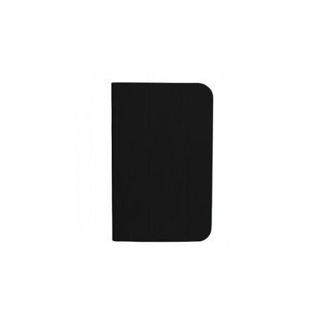 Capa Slim Universal para Tablet 10.1''