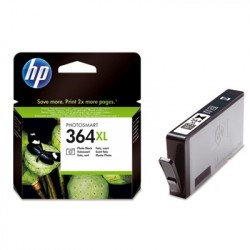 HP 364XL Photo Ink Cartridge