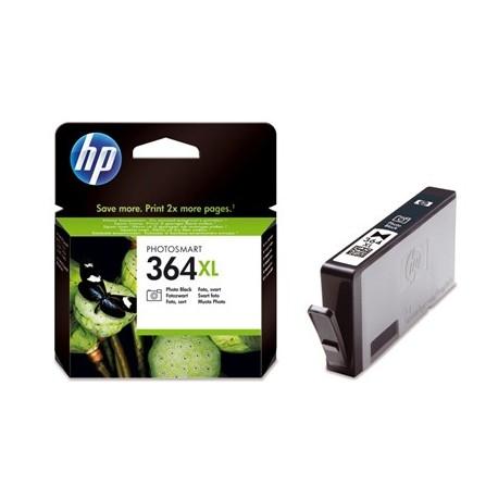 HP 364XL Photo Ink Cartridge