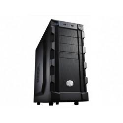 Cooler Master K280 - RC-K280-KKN1