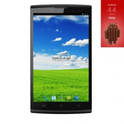 Phablet X6, 6.95 IPS, Octa Core 1.7GHz, 2Gb/16Gb, Dual SIM, Wi-fi, Android4.4