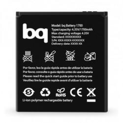 Bateria Li-ion bq Aquaris E4