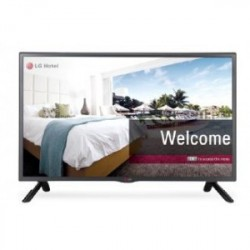 "TV LG 32LY330C - LED 32"" HD"