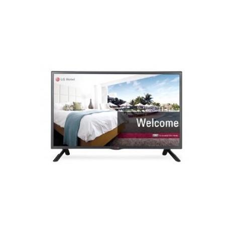 """TV LG 32LY330C - LED 32"""" HD"""