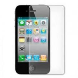 Pelicula Protectora Iphone 4/4S
