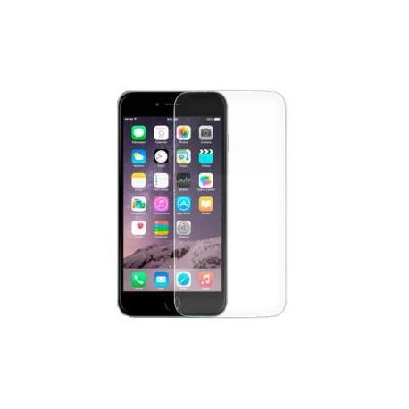 Pelicula Protectora Iphone 6 Plus