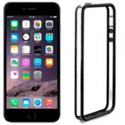 Capa Bumper Iphone 6