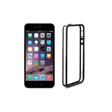 Capa Bumper Iphone 6