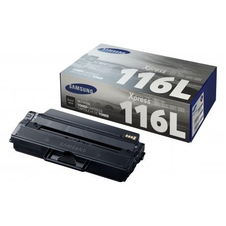 Toner Samsung MLT-D116L- Original