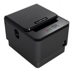 Impressora Térmica Sitten PB-A7-US