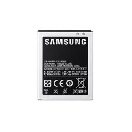 Bateria Original para Samsung i9100 Galaxy S2 y Samsung i9103 Galaxy R.
