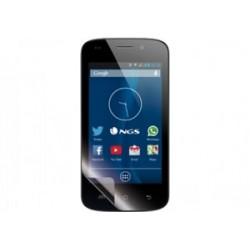 Protector Ecrã NGS p/ Smartphone ODYSEA5HD - TARGE