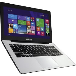 NB ASUS N2840 2GB 500Gb 14p HD LED W8.1 c/BING - F453MA