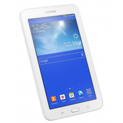 "Galaxy Tab3 7.0"" WiFi 8G Lite"