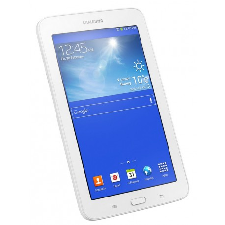 "Galaxy Tab3 7.0"" WiFi 8G Lite"