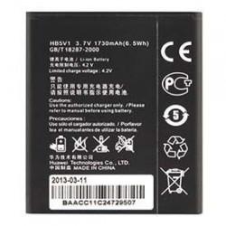 Bateria Compativél Huawei Y300