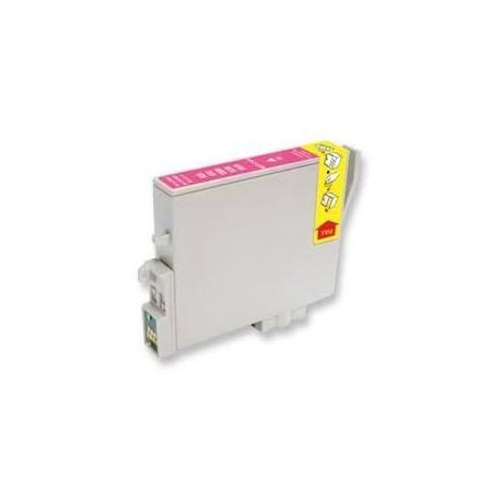Tinteiro Epson Compatível T1293 (magenta)