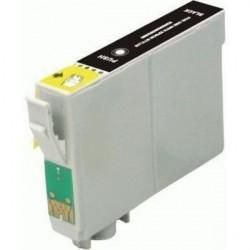 Tinteiro Epson Compatível T1811