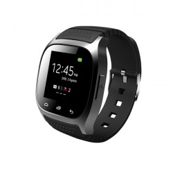 SmartWatch DX6