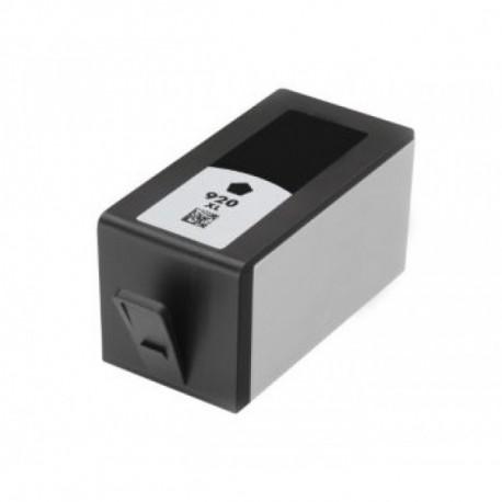 Tinteiro HP Compatível 920XL (preto)
