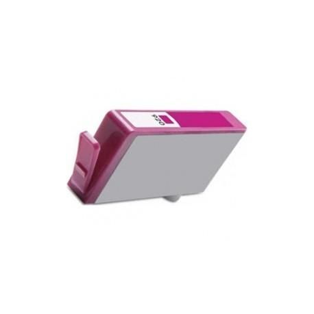 Tinteiro HP Compatível 920XL (magenta)