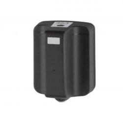 Tinteiro HP Compatível 363 (preto)