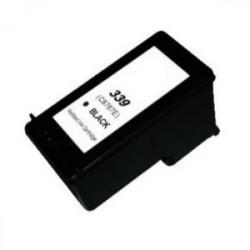 Tinteiro HP Reciclado 339 (preto)