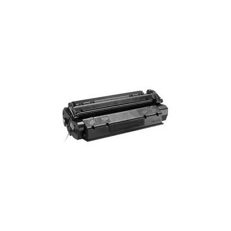 Toner 7115X HP Compatível