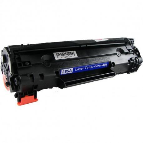 Toner 85A HP Compatível