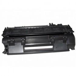 Toner HP / Canon Compatível 05X
