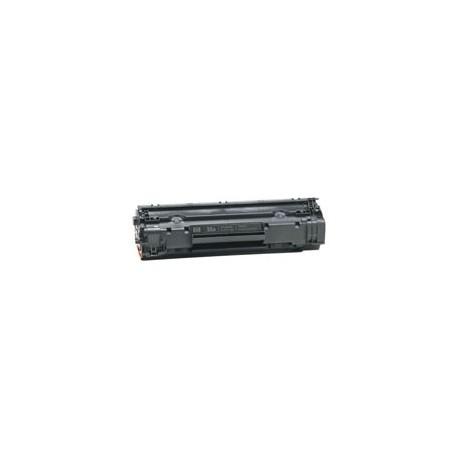 Toner 35A HP Compatível
