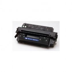 Toner HP 10A Compatível