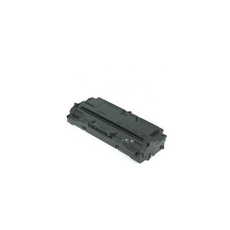 Toner Samsung Compatível ML1210