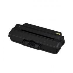Toner Compatível Samsung SCX4300