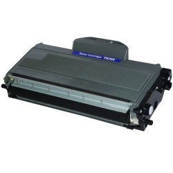 Toner Brother Compativel TN2120/360