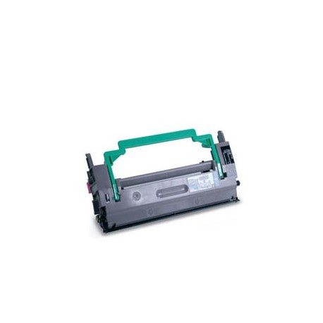Tambor Epson Compatível EPL 6200