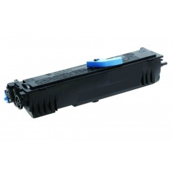 Toner Epson Compativel 1200