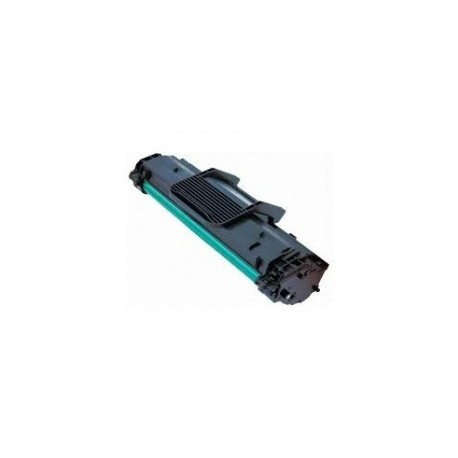 Toner Samsung Compatível ML1640/2240