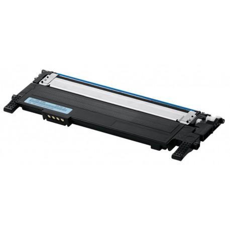 Toner Samsung Compatível CLT-C406S