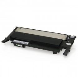 Toner Samsung Compatível CLT-K406S (preto)
